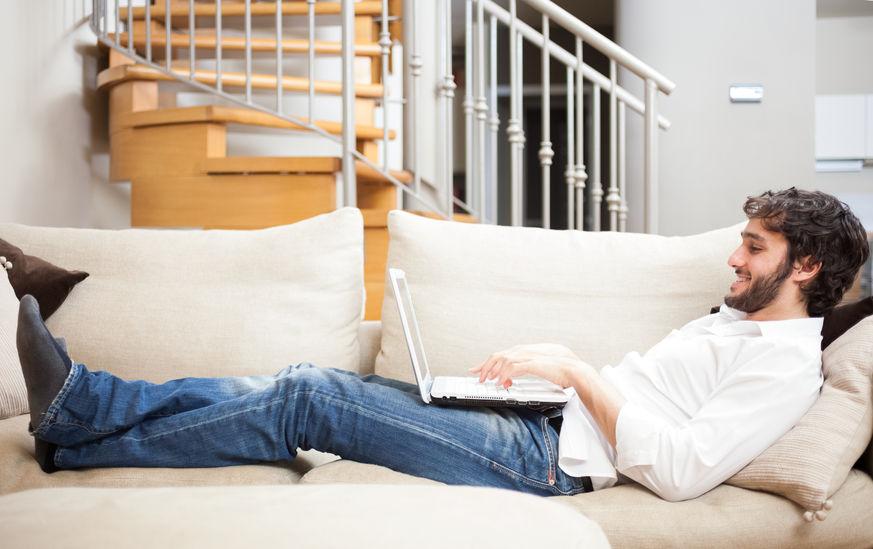 Book Online Slider
